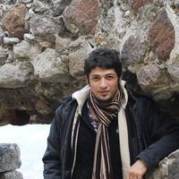 9c5e69bcc120b (PDF) Uluslararası Genç Akademisyenler Kültür Kongresi Bildirileri   Mesut  Davulcu - Academia.edu