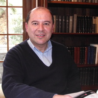 Eduardo Contreras Villablanca | Universidad de Chile - Academia.edu