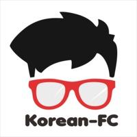 Makalah Kewirausahaan Bisnis Penjualan Parfum Isi Ulang Korean Fc