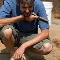 PDF) Archaeology at the Modjeska Monteith Simkins Site