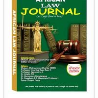 PDF) DEMOCRACY.pdf | AFRICAN LAW JOURNAL - Academia.edu