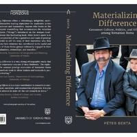 Berta Péter (2012) (szerk.)  Használtcikk-kultúrák  Ideológiák ... 7ff16ff918