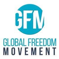 PDF) ENERGY PSYCHOLOGY NEXUS PDF   Global Freedom Movement