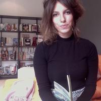 LES CONTACTS DE FEMMES DANS VALDEPENAS CONTACTS SEXE LOGRONO