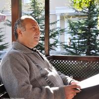 Essays on turkish linguistics