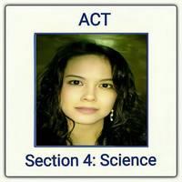 PDF) 5 lb. Book of ACT Practice Prob - Manhattan Prep.pdf   Yla ...
