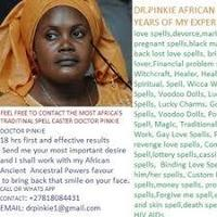 dr pinkie - Academia edu
