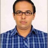 Pdf Sambar An Indian Dish Prevents The Development Of Dimethyl Hydrazine Induced Colon Cancer A Preclinical Study Pawan G Nayak Academia Edu