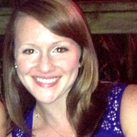 Nicole Cox | Valdosta State University - Academia.edu