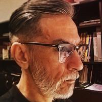 6122f5354cb23 CONTRIBUIÇÕES PARA O ENSINO DO PROJETO ARQUITETÔNICO  POR UM NOVO PARADIGMA    Ananias Godoy - Academia.edu