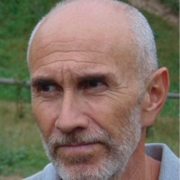 DOC) Comencini e la musica   Sergio Bassetti - Academia edu