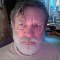 Stefan McMahon kön video min stora gay kuk