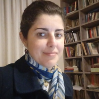 545b47fa2270 (PDF) César Aira, Ricardo Piglia e o lugar de Roberto Arlt na literatura  argentina | Keli Cristina Pacheco - Academia.edu