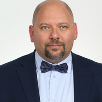 835109cf9bf5e Bałkany w XXI wieku. Problemy konsolidacji i integracji.   Dr. Marko Babić  - Academia.edu