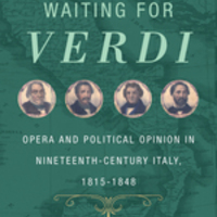 PDF) Parlor Games: Italian Music and Italian Politics in the