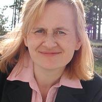Hannele Kauppinen