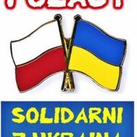Міністерство освіти і науки України  727ae143daf36
