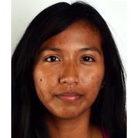mujeres que quieran casarse con mexicanos citas mujeres bassano