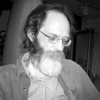 reinventing the university schroeder christopher