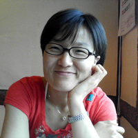 Dr. Popho Eun Sil Bark-Yi (Source: Academia.edu