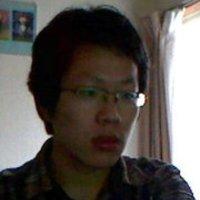 Xu Zhou
