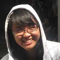 Mastering Lumion 3D | To Ngoc Thao Nguyen - Academia edu