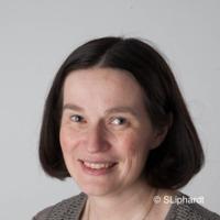Claire Clivaz