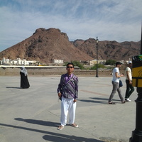 Akulturasi Islam Dengan Budaya Lokal Daffa Satya Ananta Academia Edu