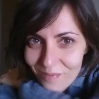 Daniela costanzo ministero dei beni e delle attivit for Daniela costanzo