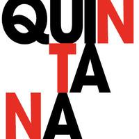 2fe5d7ebdf65 (PDF) QUINTANA 12 (2013)