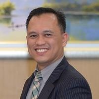 philippine security in the age of terror banlaoi rommel