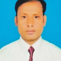 Md  Amir Hossain Latest Resume, May 2015 | Amir Hossain - Academia edu