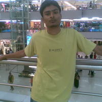 ravi kumar malayalam actor