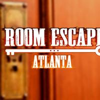 Atlanta Room Escape Academia Edu