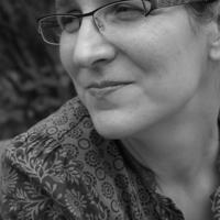discourse and silencing thiesmeyer lynn