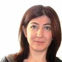 https://0.academia-photos.com/47893425/12617753/14054184/s200_narine.margaryan.jpg