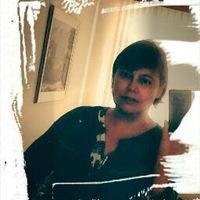 Estudos da traduo e dilogo interdisciplinar caderno de resumos estudos da traduo e dilogo interdisciplinar caderno de resumos da abrapt 2013 mara gonzalez bezerra academia fandeluxe Choice Image