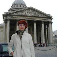 Intalnirea Girl Montpellier Intalnirea cu omul Tunisia