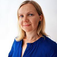 7ceed5bfb06 (PDF) Millest me räägime, kui me räägime feminismist Eestis | Redi Koobak -  Academia.edu