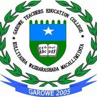 PDF) GTEC RESEARCH JOURNAL - Volume 4 Update pdf | Garowe