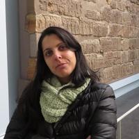 a0451d8f36 PDF) Estudos Feministas e de Gênero  Articulações e Perspectivas ...