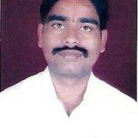 PDF) 1486231918small_final_kop  pdf | Satish Saykar - Academia edu