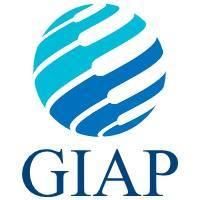 PDF) A REPORT ON QUANTUM COMPUTING | GIAP Journals - Academia edu