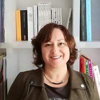 Elena Mut-Montalva   Universitat de València - Academia.edu