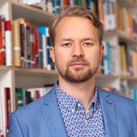 Dr  Dennis Walkenhorst | Universität Bielefeld - Academia edu
