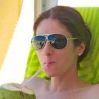Ana Lucia Fernandes Nude Photos 37