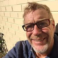 bill evans project