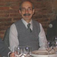 Leonard  Curchin
