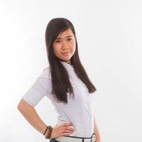 társkereső oldalak hk