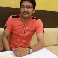 Dr. deepak shah columbia md es bueno para la diabetes y la presión arterial